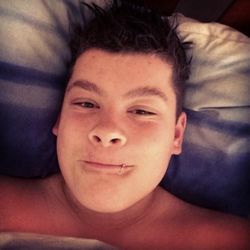 James_dee's avatar