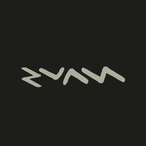Twistedrhye's avatar