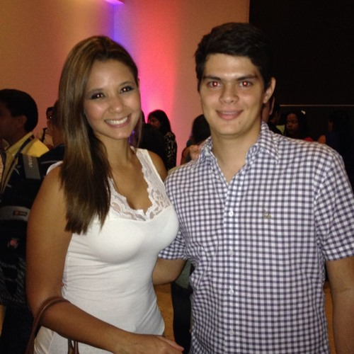 Sebastian Boudez Suarez's avatar