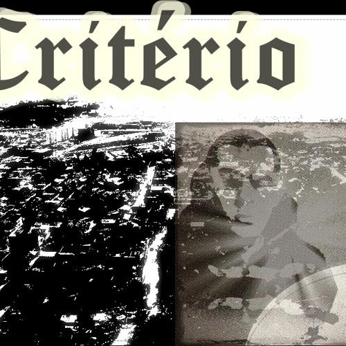 criteriocontinente's avatar