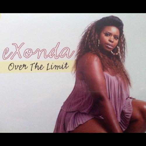eXonda's avatar