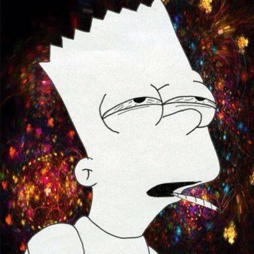 imAudii's avatar