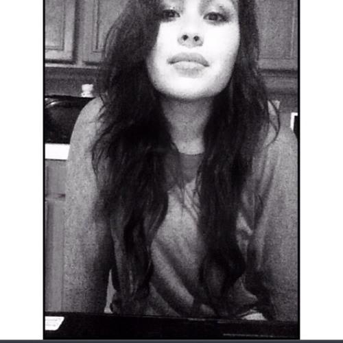 jasmine_'s avatar