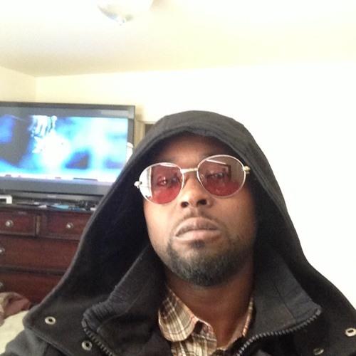Mike AllIdoisspend Jones's avatar