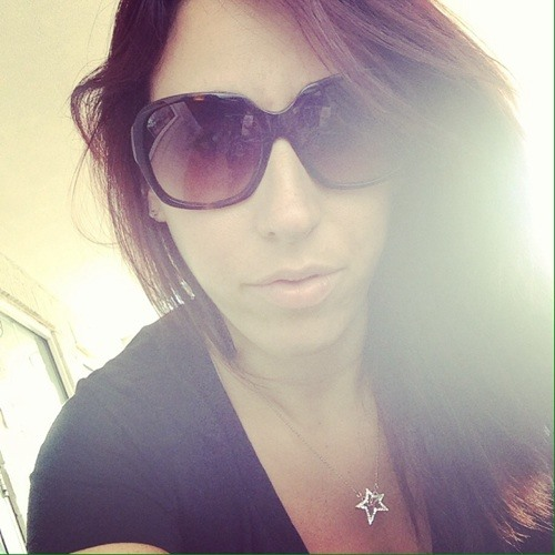 Shirley Escalante's avatar