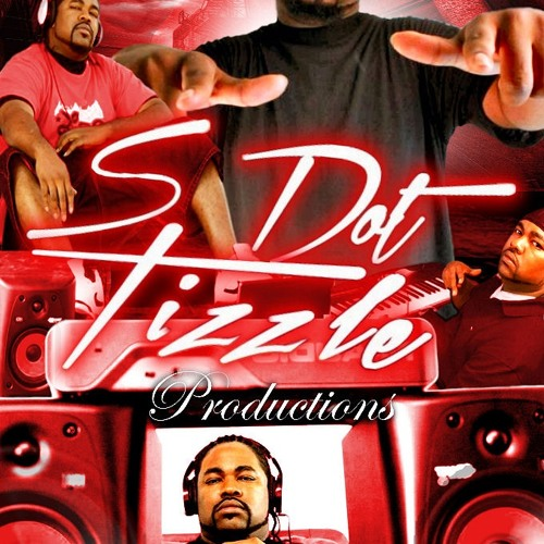S DOT TIZZLE BEAT STORE's avatar