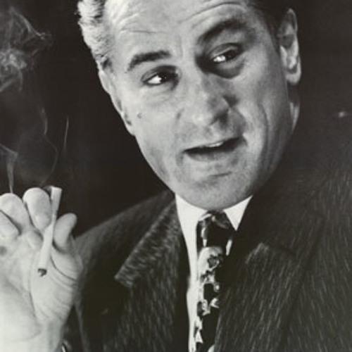 ramsketch's avatar