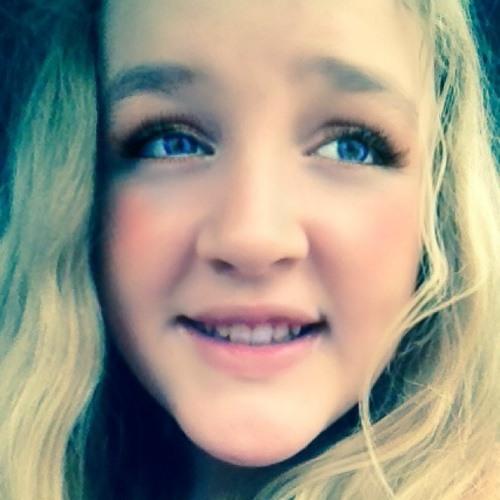 Lily Hunter 2's avatar