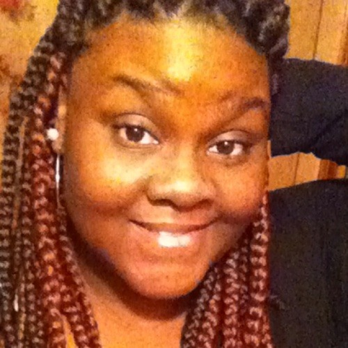 Cortney Latrice Garner's avatar