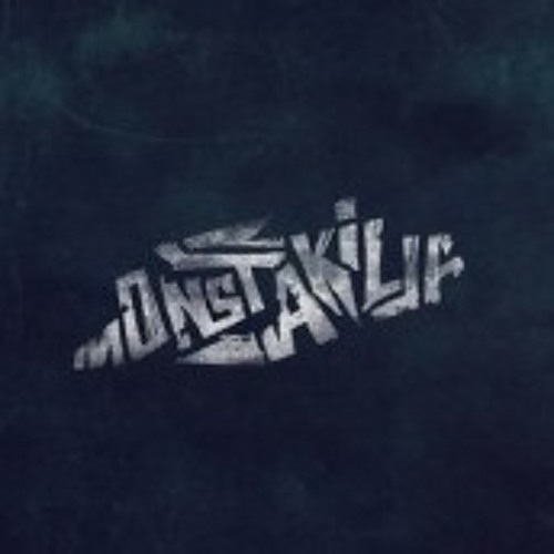 Monsta Killaz's avatar