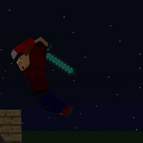 kickflipburritto8's avatar
