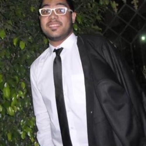 arch hazem ahmed's avatar