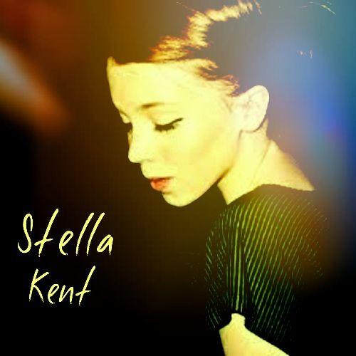 Stella Kent's avatar