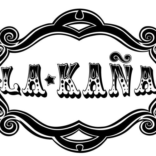 La Kaña's avatar