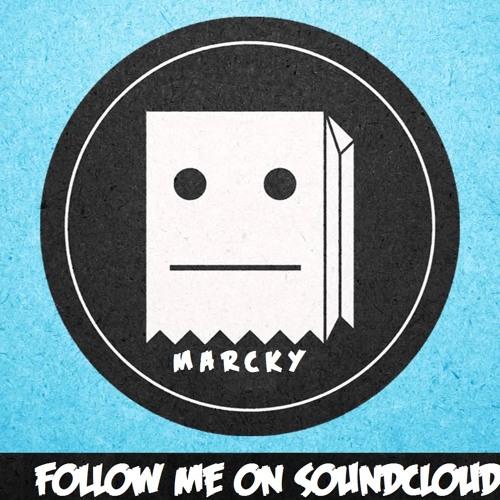 Mr. Marcky's avatar