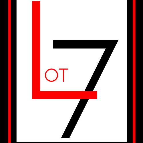 Lot 7 Recordings's avatar