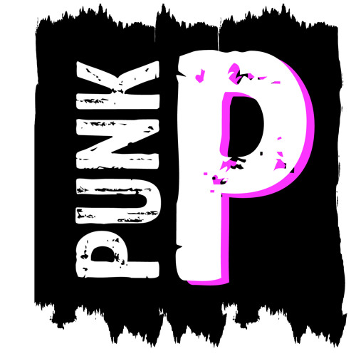 punk prospect's avatar