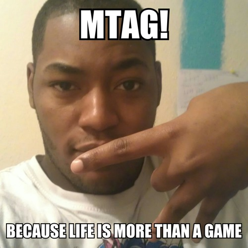mtag_dc's avatar