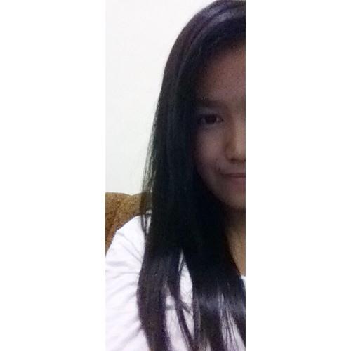 michellathe's avatar