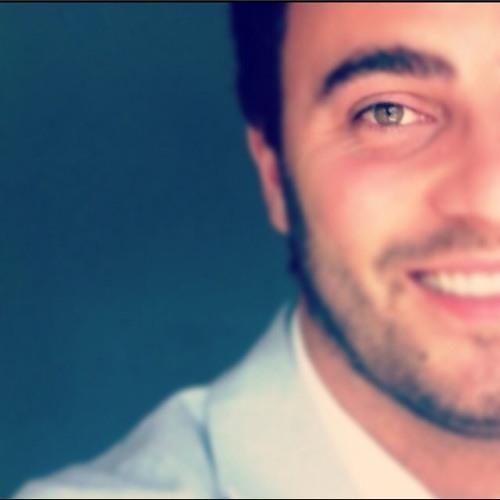 Emanuel Almeida E|A's avatar