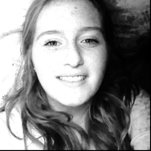 EmiliaSophie's avatar