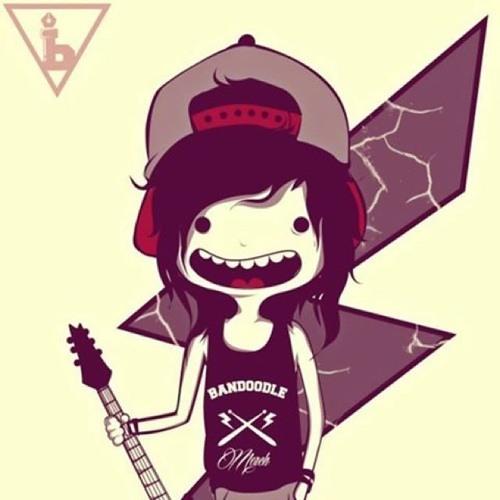 kevinchadcore's avatar