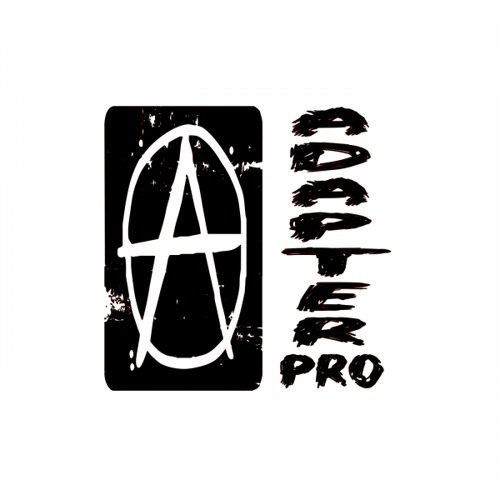 Adapter Production's avatar