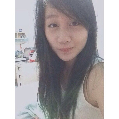 Chelsea Ang's avatar