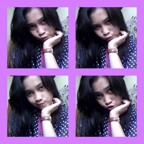 Stefhanie_D's avatar