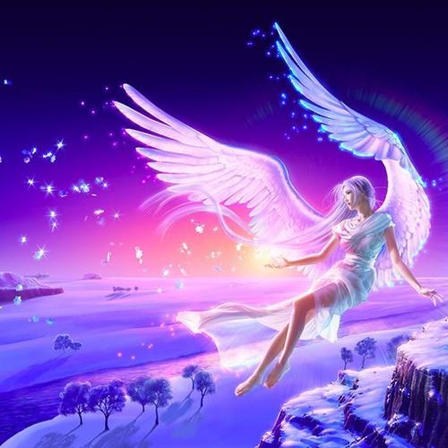 angle76's avatar