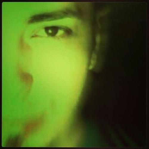 thiago_trevor's avatar