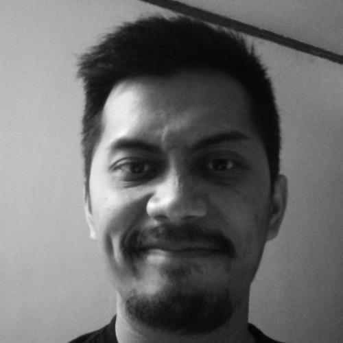Bayu Wicak's avatar