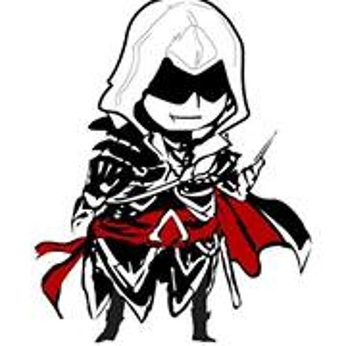 Palla D'Cavalieri's avatar