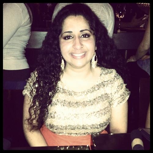 Jaspreet Saini 3's avatar