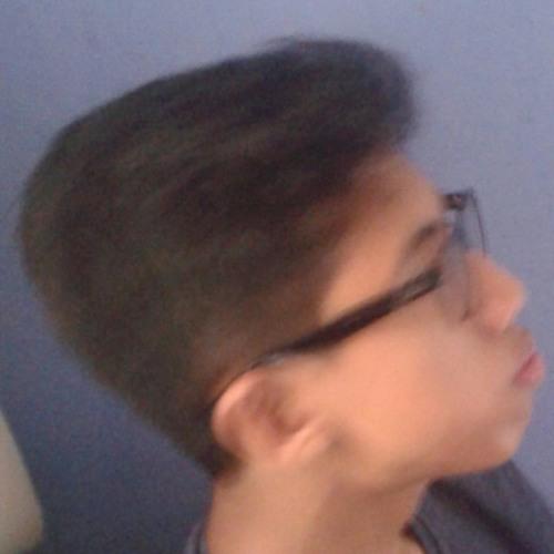 user878654955's avatar