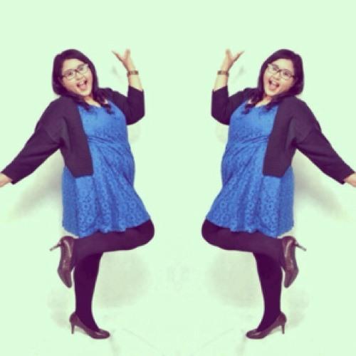 milafathia's avatar