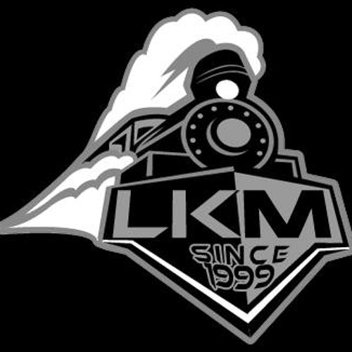 omar-k_tm's avatar