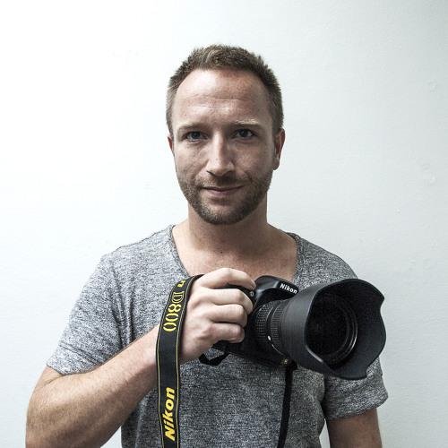 Jonathan Vos's avatar