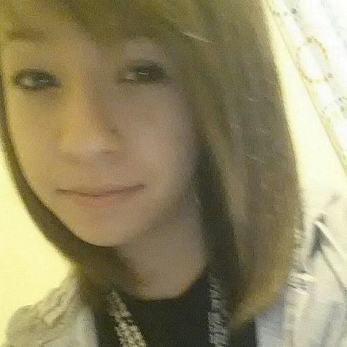gabby_denoncour's avatar