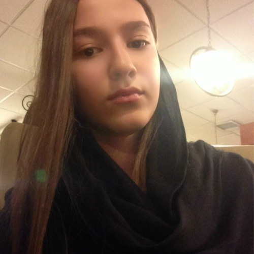 aysan359730985's avatar