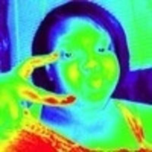 Sexi Ma's avatar