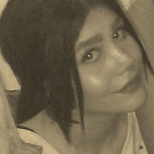 Tina43's avatar