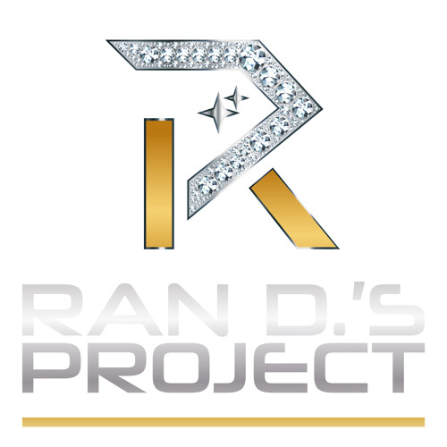 RANDSPROJECT's avatar