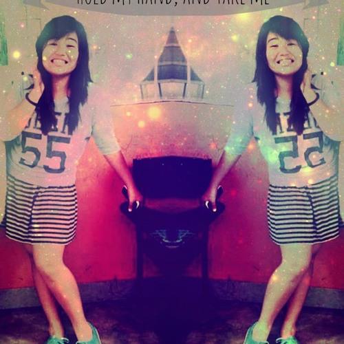 Lorrane Matanguihan's avatar