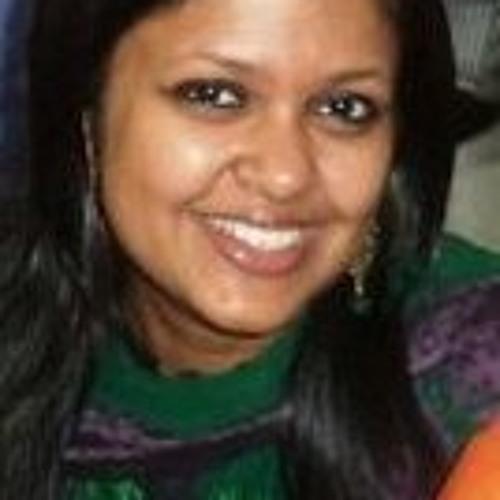 UrvashiSingh's avatar