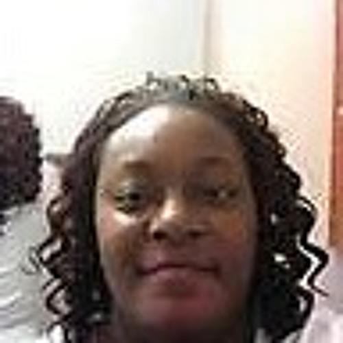 shonn-36's avatar