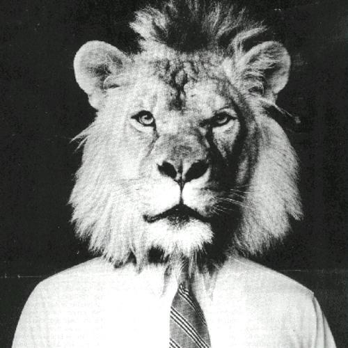 Pethodani's avatar