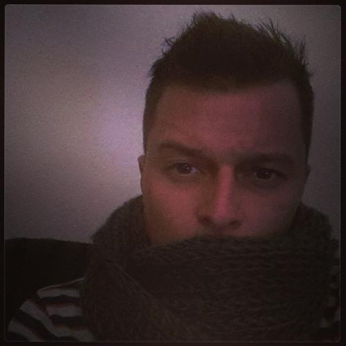 Oliver Wittmann's avatar