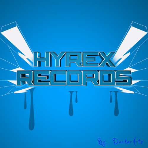 Hyrex Records's avatar