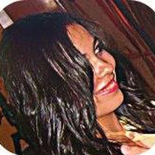 Nashwa Essam 3's avatar